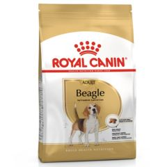 Royal Canin Beagle 12 Kg