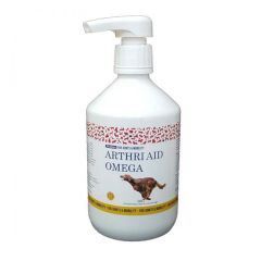 Arthriaid 250 ml