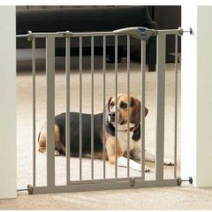 Savic Dog Barrier 75 cm