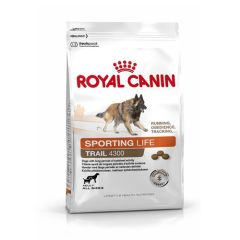 Royal Canin Sporting Life Trail 4300 15 kg