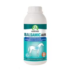 Balsamic Air Cavalos 500 ml