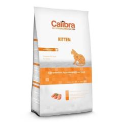 Calibra Cat Kitten Pollo & Arroz