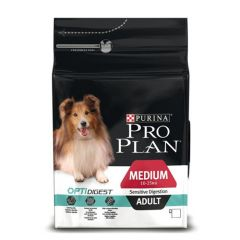 Pro Plan Adult Medium OptiDigest