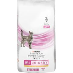 Purina Veterinary Diets Gato UR Urinary
