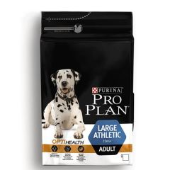 Pro Plan Adult Large Athletic OptiHealth