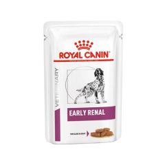 Royal Canin Dog Early Renal (Sachês)