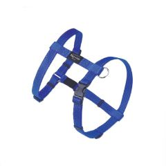Arnês para cão Rogz Fan Belt (L - Ancho 20 mm.)