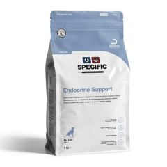 Specific Feline FED-DM Endocrine Support Diabetes Mellitus